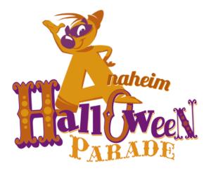 png parade logo